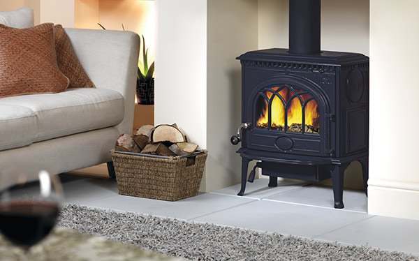Top Selling Stoves