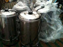Boilers For Sale