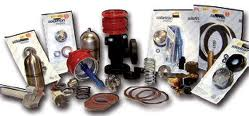 Ways to Find Cheap Boiler Spares