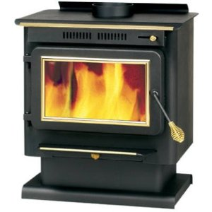 England S Stove Works Pellet Stoves Wood Stoves Gas Stoves