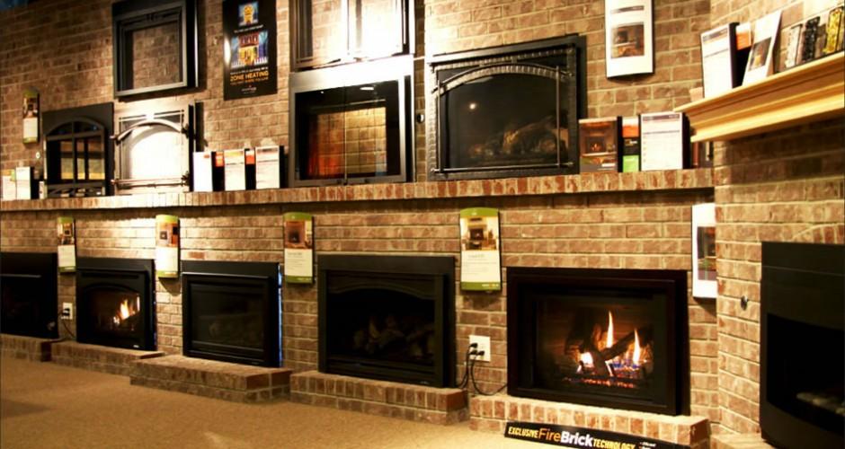 Fireplace Store Fireplace Stores Fireplaces Stores