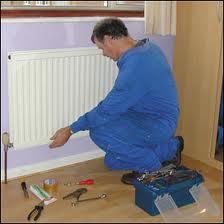 Gas Boiler Repairs