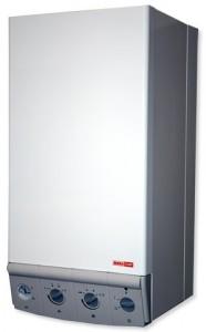 Gas Boilers Reviews