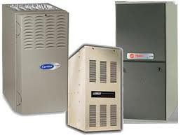 Honeywell Furnaces