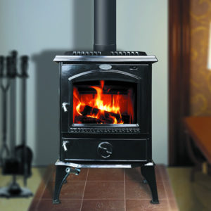 HorseFlame Stoves