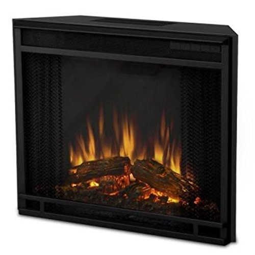 Real Flame 4099 Electric Firebox – INSERT ONLY