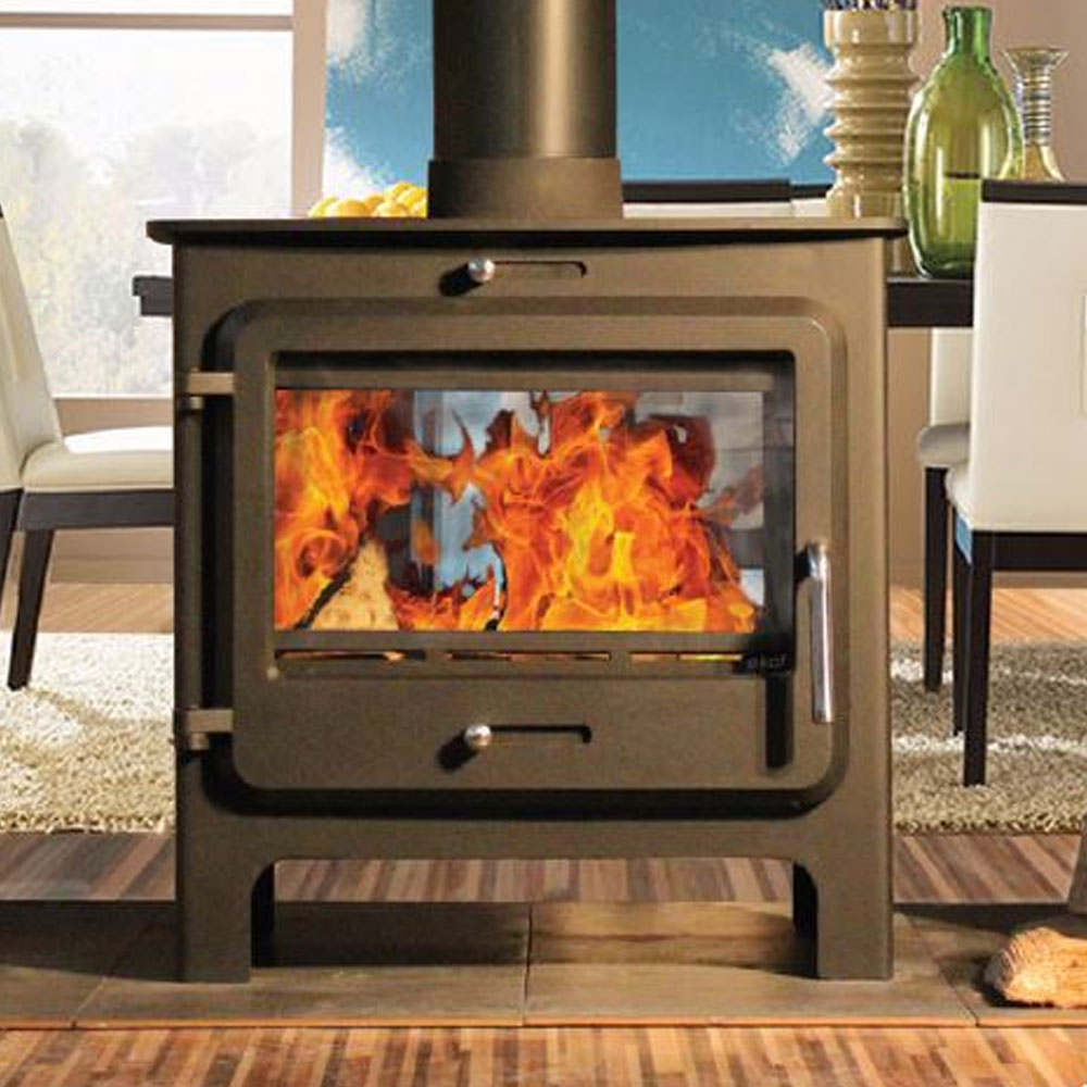 Stoves Materials Direct To Home Appliances