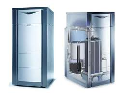 Vailliant boilers Value for Customers