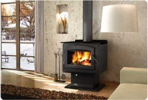 Best Selling Stoves