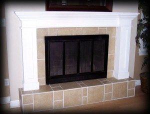 fireplace-mantels-300x228