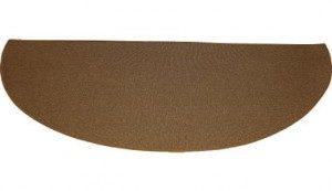hearth-rugs-300x173