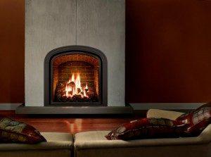 Mendota Fireplace | Mendota Fireplaces | Inserts