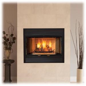 Monessen Fireplaces