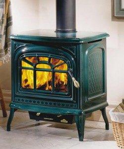 napoleon-stoves-250x300