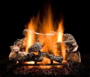 propane-gas-logs-300x257