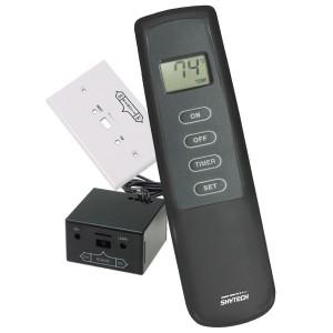remote-control-300x300