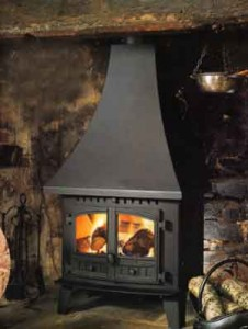 Types Of Stoves – Stove Options