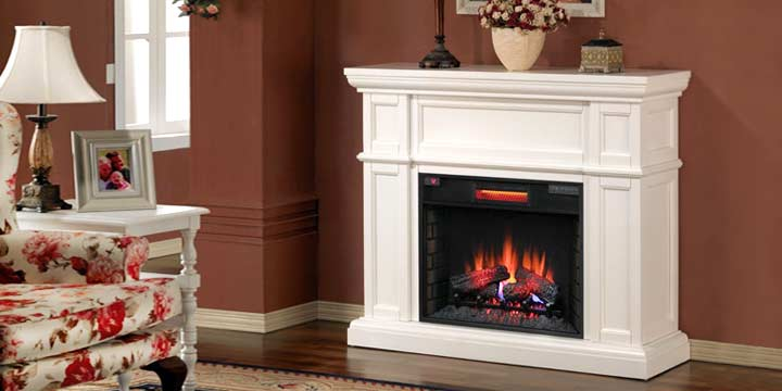 top-selling-fireplace