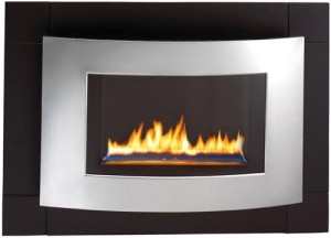 Ventless Vent Free Fireplaces