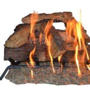 Sure-Heat-SH18DBNG-Sure-Heat-Seasoned-Hickory-Dual-Burner-Vented-Gas-Log-Set-18-Inch-Natural-Gas-0