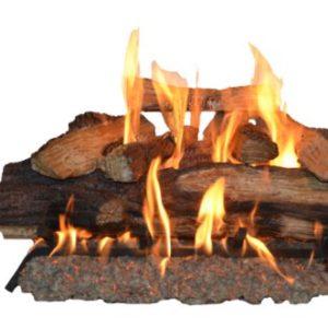 Sure-Heat-SH24DBNG-Sure-Heat-Seasoned-Hickory-Dual-Burner-Vented-Gas-Log-Set-24-Inch-Natural-Gas-0
